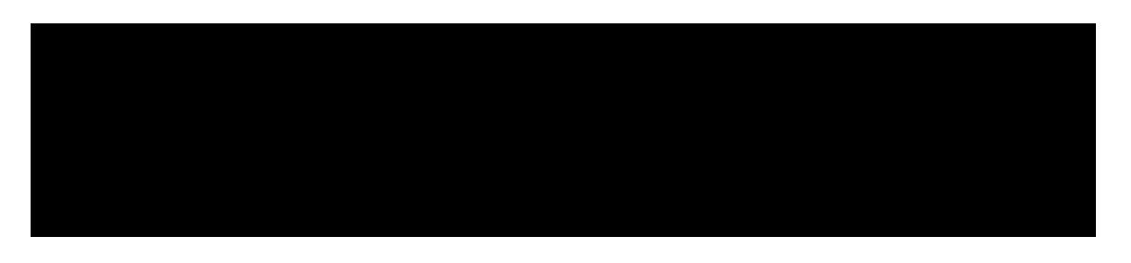 Pandaroux